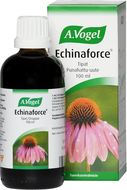 Kuva tuotteesta A.Vogel Echinaforce, 100 ml