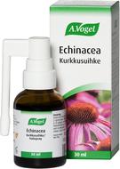 Kuva tuotteesta A.Vogel Echinacea Kurkkusuihke