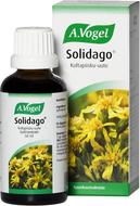 Kuva tuotteesta A.Vogel Solidago