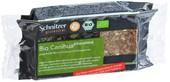Kuva tuotteesta Schnitzer Luomu Canihua leipä