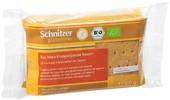 Kuva tuotteesta Schnitzer Luomu Seesam Voileipäkeksi