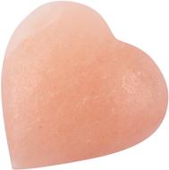 Kuva tuotteesta Tuisa Sydän suolasaippua