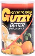 Kuva tuotteesta Gutzy Urheilujuoma Appelsiini