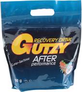 Kuva tuotteesta Gutzy Proteiinijuoma Minttu-Suklaa, 900 g