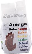 Kuva tuotteesta Arenga palmusokeri