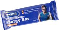 Kuva tuotteesta Maxim Endurance Energy Bar Karamelli-Suklaa