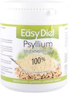 Kuva tuotteesta ACKD Easy Diet Psylliumjauhe