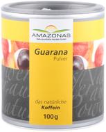 Kuva tuotteesta Amazonas Guaranajauhe