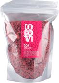 Kuva tuotteesta CocoVi Goji-marja, 600 g