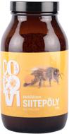 Kuva tuotteesta CocoVi Mehiläisen siitepöly