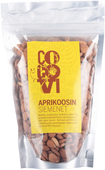 Kuva tuotteesta CocoVi Aprikoosin siemenet