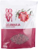 Kuva tuotteesta CocoVi Goji-marja, 200 g