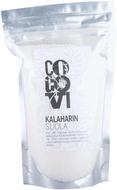 Kuva tuotteesta CocoVi Kalaharin suola, 560 g