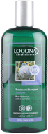 Kuva tuotteesta Logona Kataja shampoo