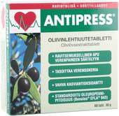 Kuva tuotteesta Antipress