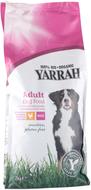 Kuva tuotteesta Yarrah Luomu Koiran kuivaruoka sensitive