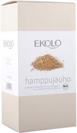 Kuva tuotteesta Hanf & Natur Luomu Hamppujauho, 500 g
