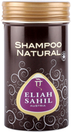 Kuva tuotteesta Eliah Sahil Shampoojauhe, 100 g
