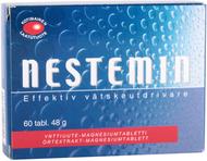 Kuva tuotteesta Nestemin, 60 tabl