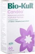 Kuva tuotteesta Bio-Kult Candea Probiootti
