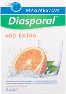 Kuva tuotteesta Magnesium Diasporal Extra 400 mg