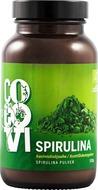 Kuva tuotteesta CocoVi Luomu Spirulinajauhe, 115 g