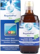Kuva tuotteesta RegulatPro Bio, 350 ml