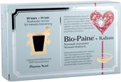 Kuva tuotteesta Bio-Paine + Kalium