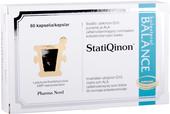 Kuva tuotteesta StatiQinon