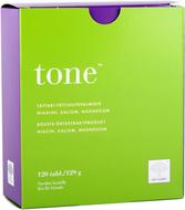 Kuva tuotteesta Tone, 120 tabl