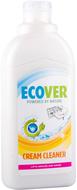 Kuva tuotteesta Ecover Hankausneste