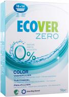 Kuva tuotteesta Ecover Zero Color Hajusteeton pyykinpesuaine, 750 g