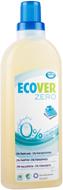 Kuva tuotteesta Ecover Zero Hajusteeton pyykinpesuneste