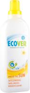 Kuva tuotteesta Ecover Huuhteluaine - Under the Sun