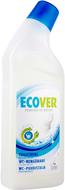 Kuva tuotteesta Ecover WC-puhdistaja - Merenraikas