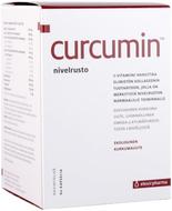 Kuva tuotteesta Curcumin Omega-3