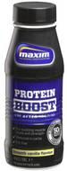 Kuva tuotteesta Maxim Strength Protein Boost Vanilja (24.03.2017)