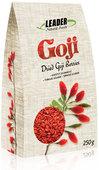 Kuva tuotteesta Leader Natural Foods Goji-marja