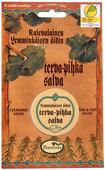 Kuva tuotteesta Frantsila Lemminkäisen äidin terva-pihkasalva