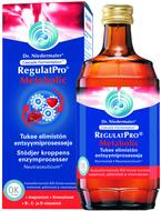Kuva tuotteesta RegulatPro Metabolic, 350 ml