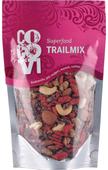 Kuva tuotteesta CocoVi Superfood Trailmix