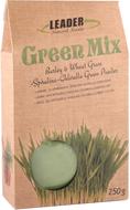 Kuva tuotteesta Leader Natural Foods Green Mix Viherjauhe