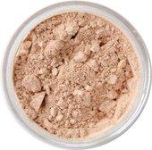 Kuva tuotteesta FLOW Kosmetiikka Meikkipuuteri Baby Face