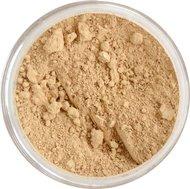 Kuva tuotteesta FLOW Kosmetiikka Meikkipuuteri Vanilla