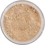Kuva tuotteesta FLOW Kosmetiikka Meikkipuuteri Ivory