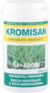 Kuva tuotteesta Kromisan