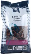 Kuva tuotteesta Urtekram Luomu Musta riisi