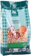 Kuva tuotteesta Urtekram Luomu Popcorn maissinjyvät