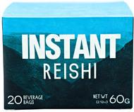 Kuva tuotteesta Four Sigma Foods Instant Reishi