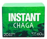 Kuva tuotteesta Four Sigma Foods Instant Chaga